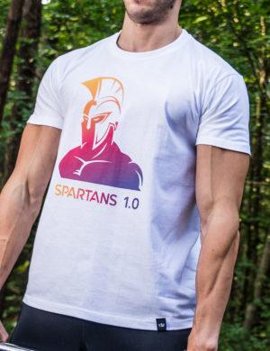Man T Shirt 1